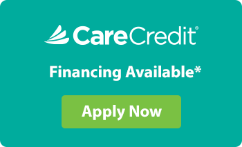 Image of payment CareCredit