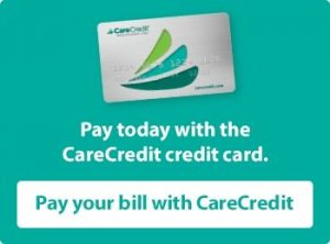 Image of pay your bill with CareCredit